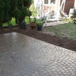 Wir bauen Ihnen eine wunderschöne Terrasse in Heidelberg, Leimen, Schriesheim und Dossenheim