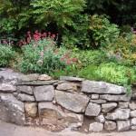 Gartengestaltung: Gartenbau und Landschaftsbau in Heidelberg