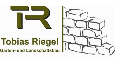 Allgemein archive riegel galabau for Gartengestaltung logo