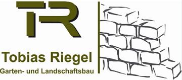Riegel Galabau  Logo